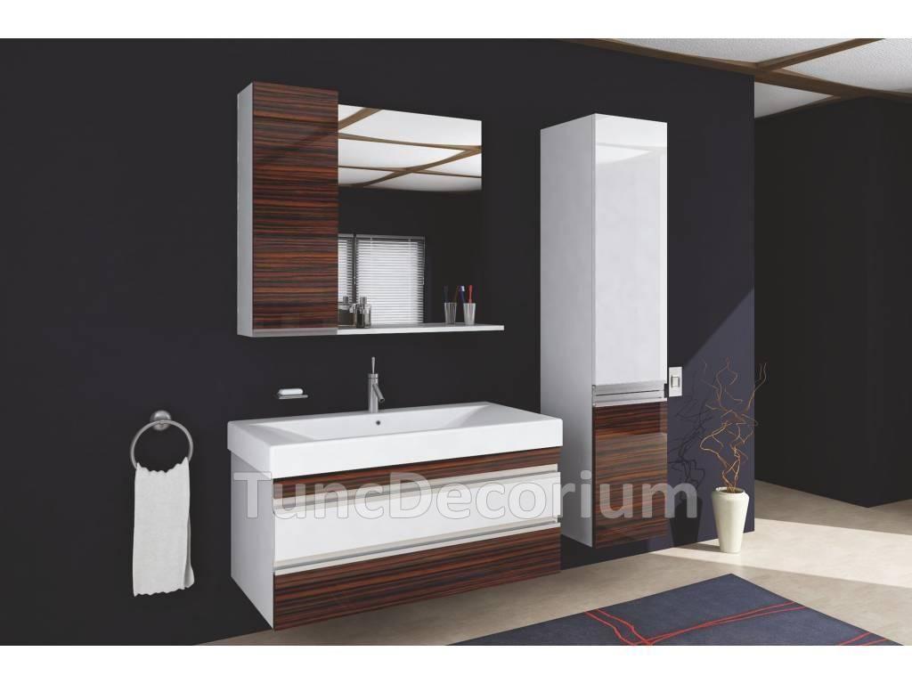 HD wallpapers round kitchen island