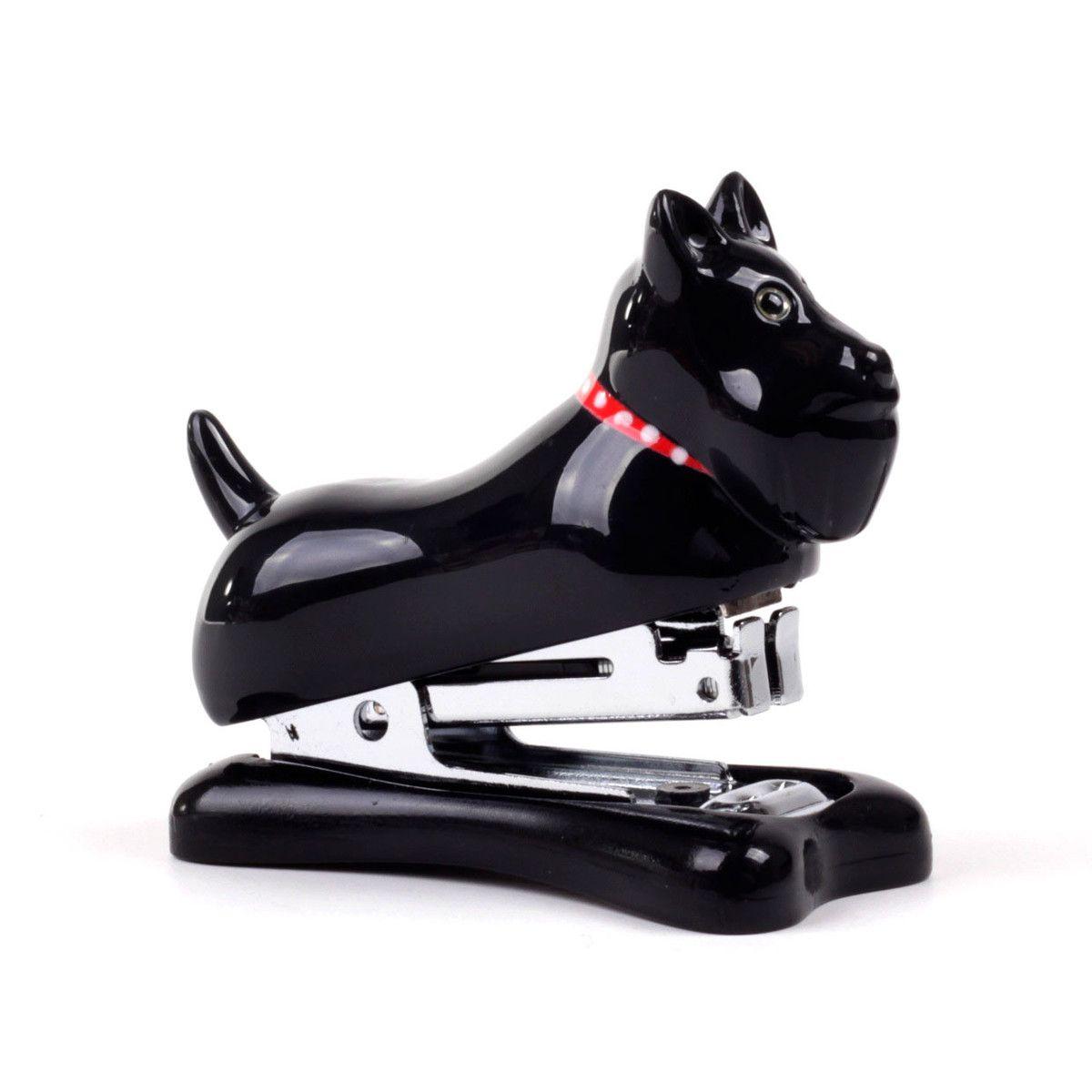 I Liked This Design On Fab Mini Dog Stapler Croc Remover Aquarela