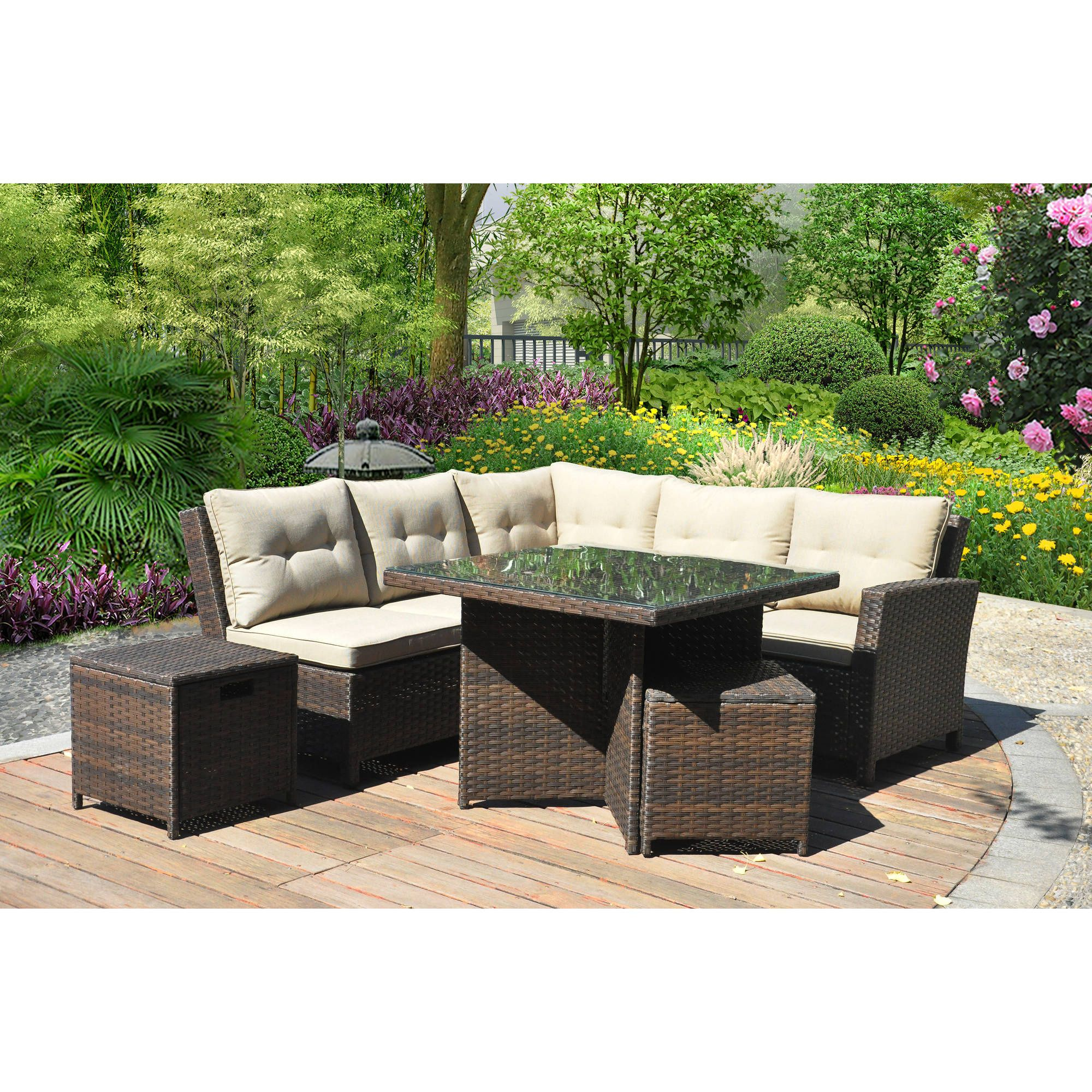 Better Homes Outdoor Furniture Best Way to Paint Furniture Check
