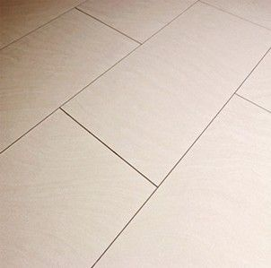 Krono 8mm Kamala tile kitchen laminate flooring | For my home ...