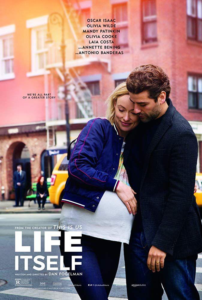 life full movie 123movies