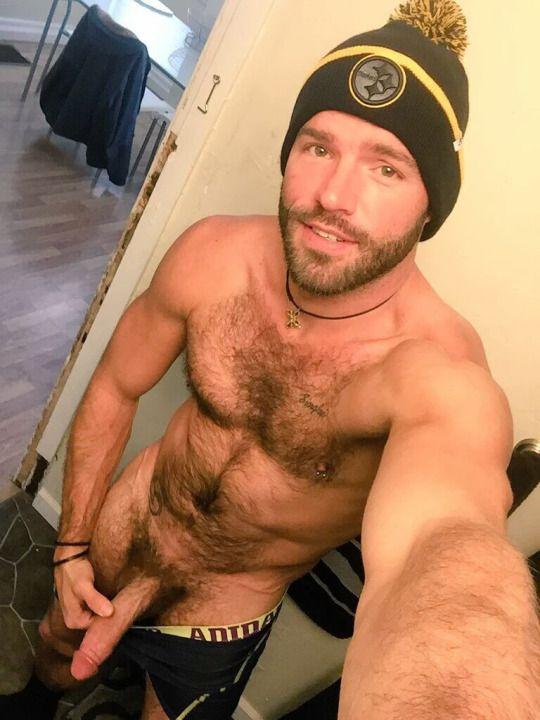 hot babe using dildo
