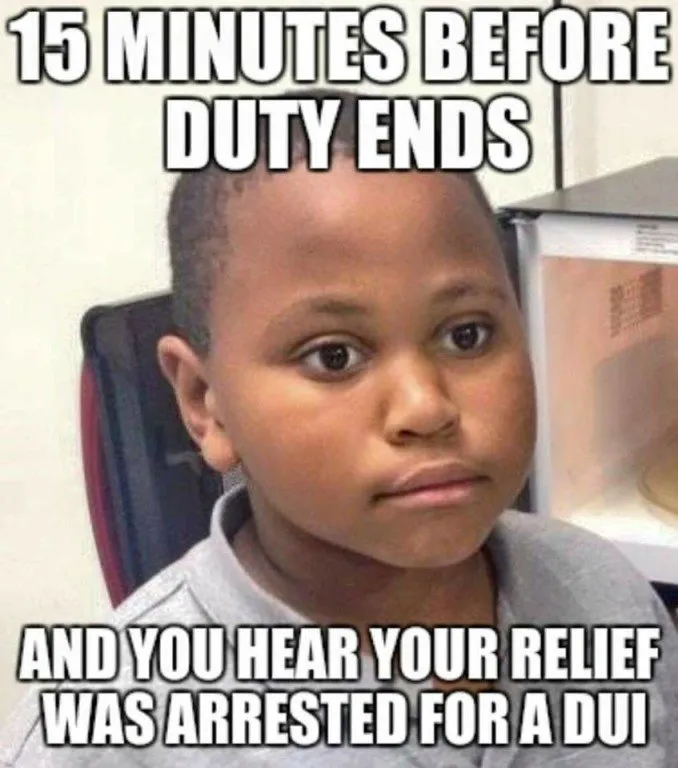 The 13 Funniest Military Memes Of The Week We Are The Mighty Funny Kids Homework Really Funny Memes Really Funny