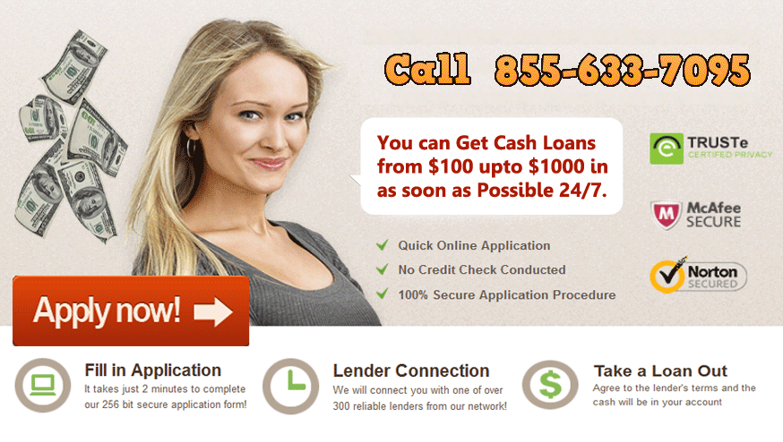 Number for cash loans photo 5