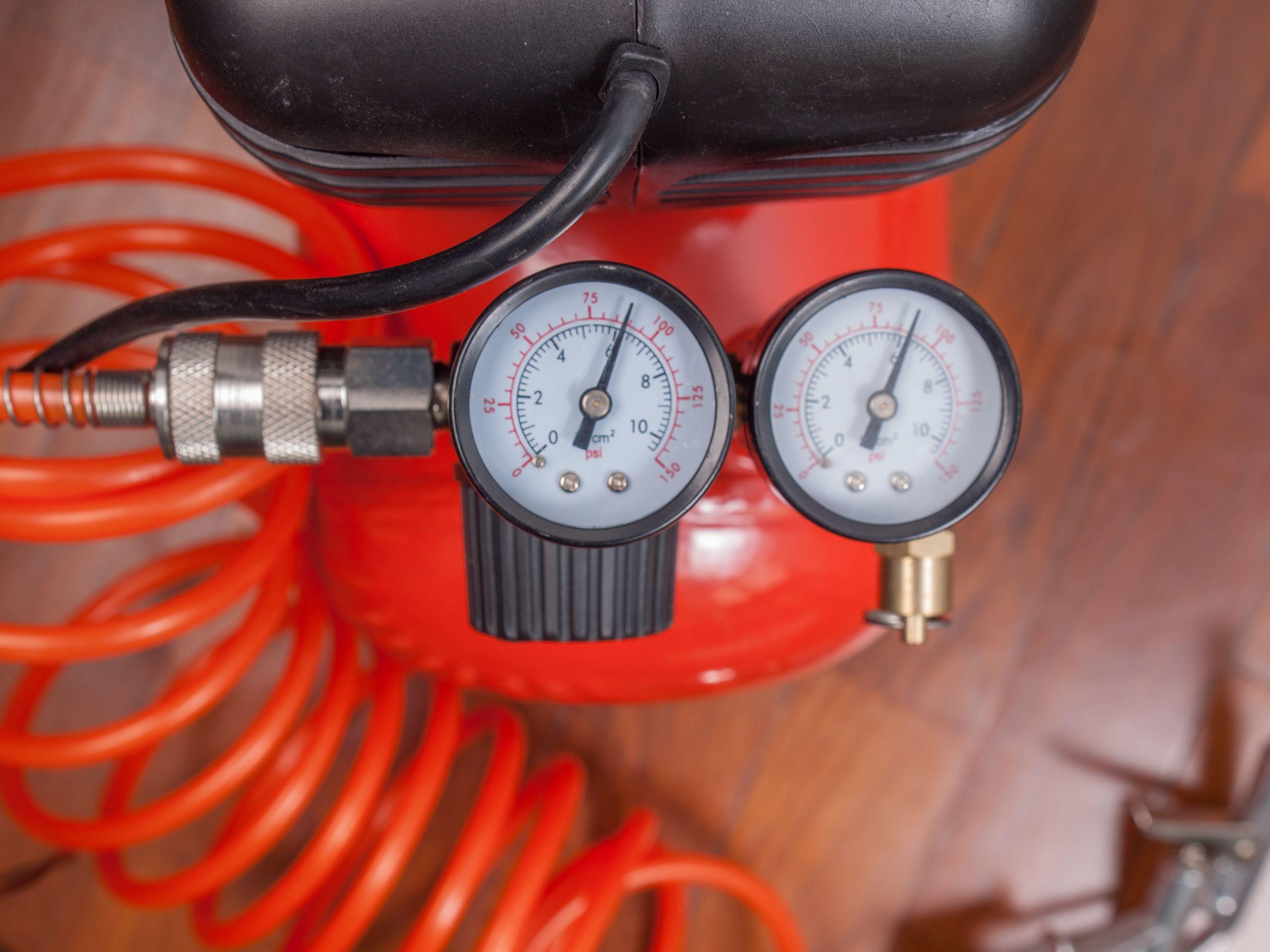 Compressed Air... in 2020 Air compressor, Compressed air