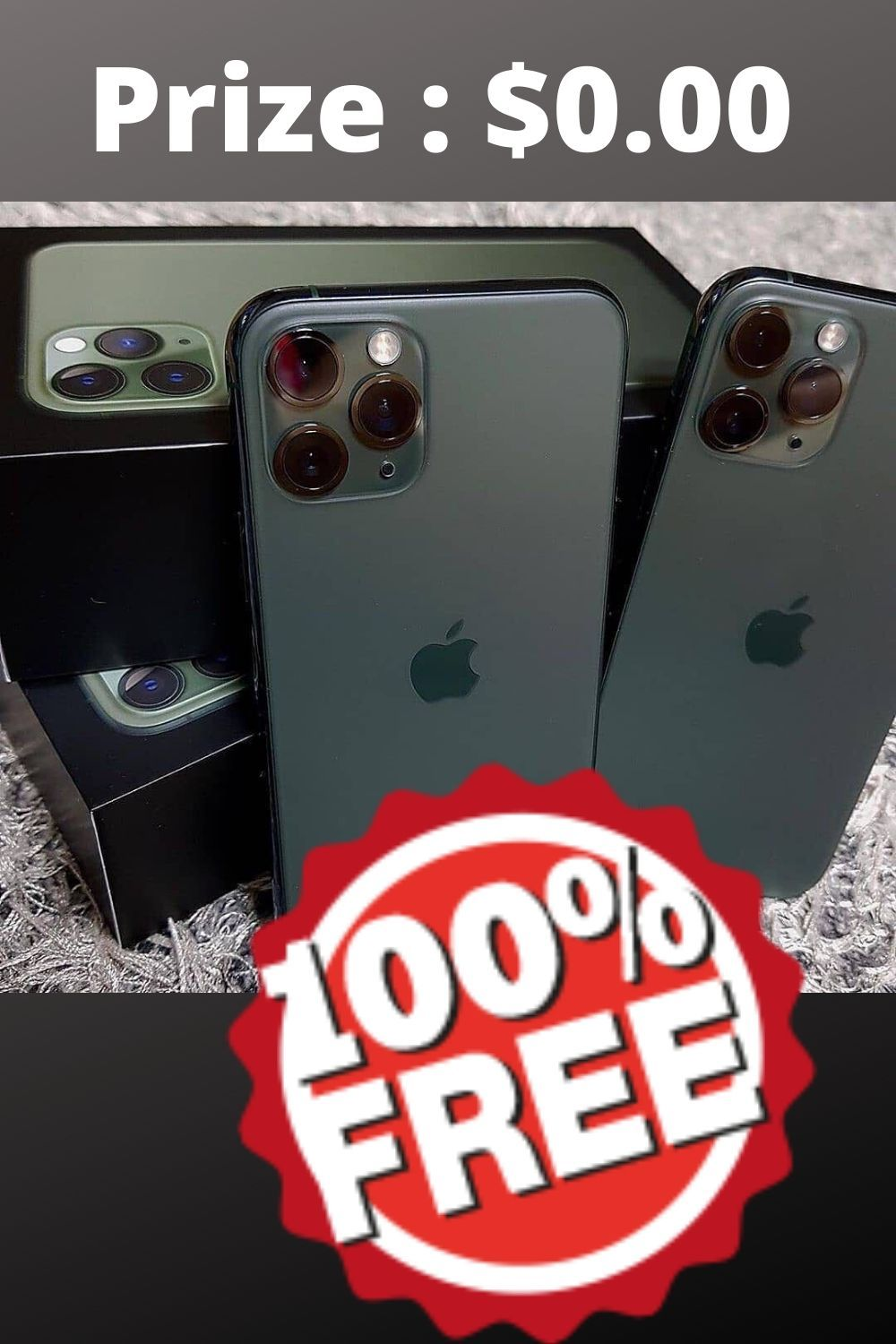 7f934a2e604242124e95053d5048fe52 - How To Get Iphone X For Free In India
