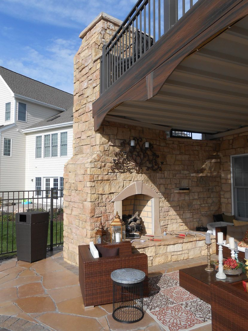 Minneapolis Outdoor Fireplaces Custom Designed And Built By Twin City Fireplace And Stone Company Outdoor Fireplace Patio