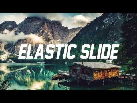 slideshow transitions pack videohive after effects templates