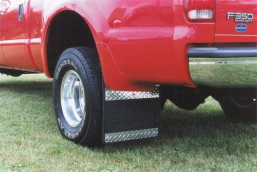 Pin On Truck Ideas