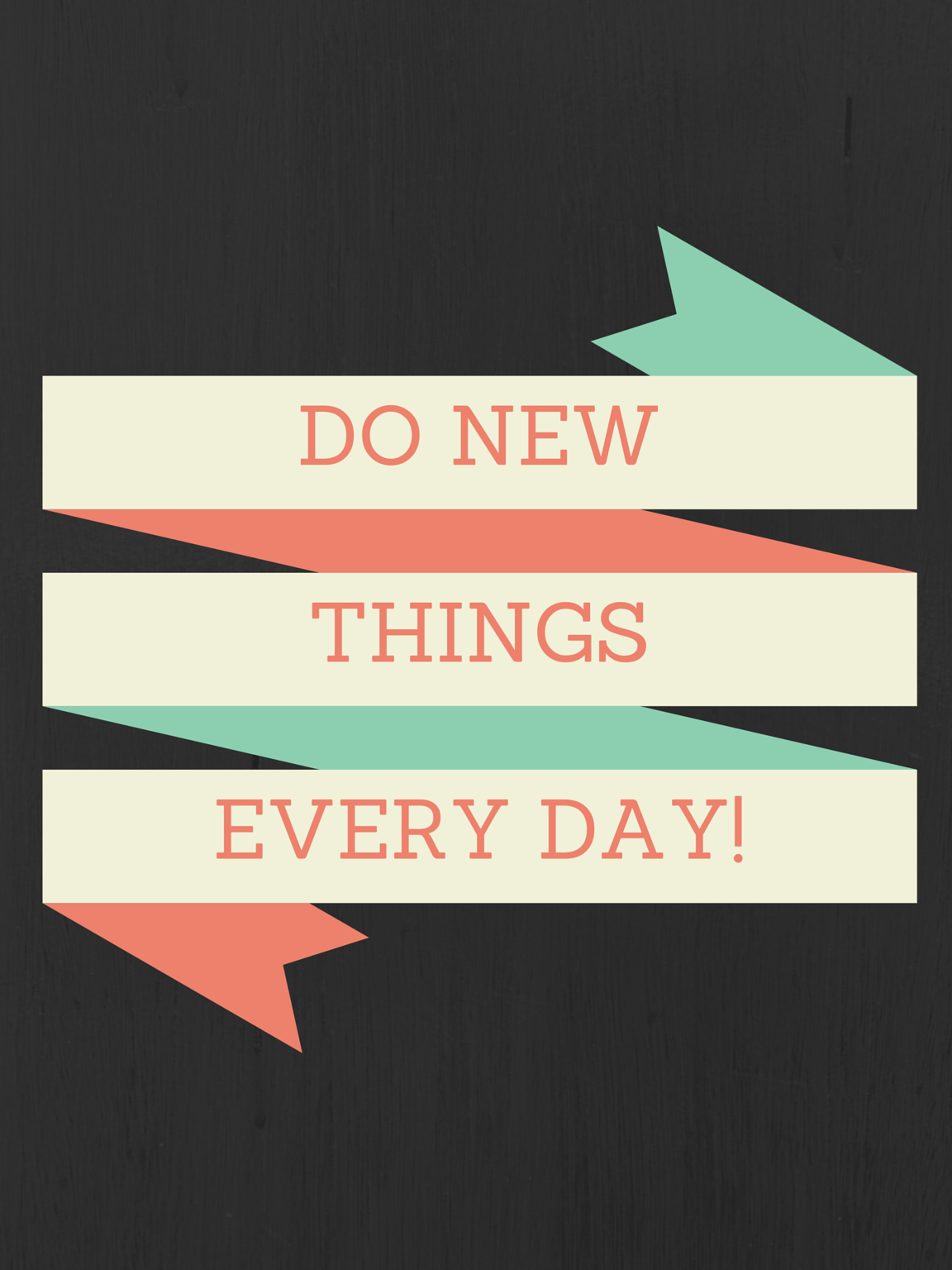office inspirational posters. Inspirational · \ Office Posters V