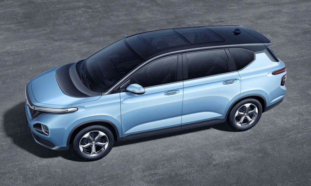 Pin by Mely Mawdo on Jumeau in 2020 Mitsubishi outlander