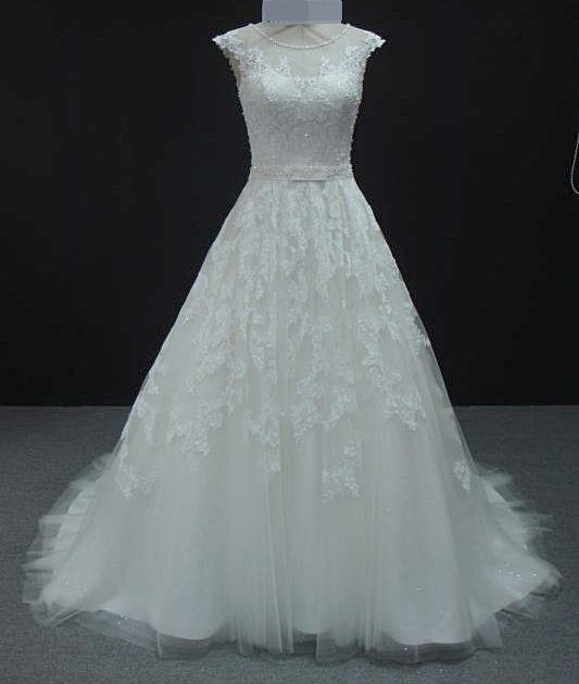 20890cfcb3 Princesa vestido de noiva