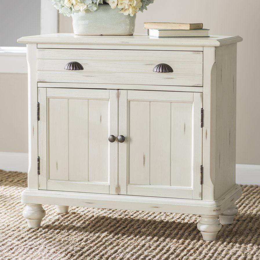 1 Drawer 2 Door Accent Cabinet Accent Cabinet Furniture Accent Doors