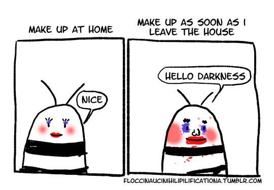 My Favorite Relatable Bumblee Bee Man Vs Funny Memes Funny Comics