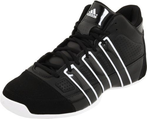 huge selection of 2418c 014f9 adidas Men s Commander Lite TD Basketball Shoe adidas.  57.99