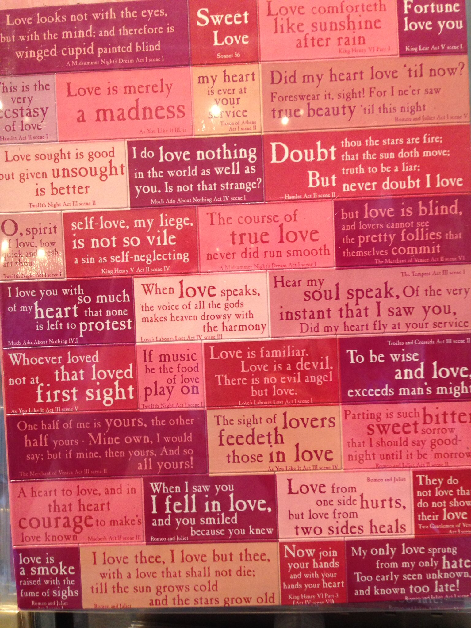 Shakespeare S Love Quote Book Writing Tip Quotes No Fear Hamlet Act 1 Scene 3