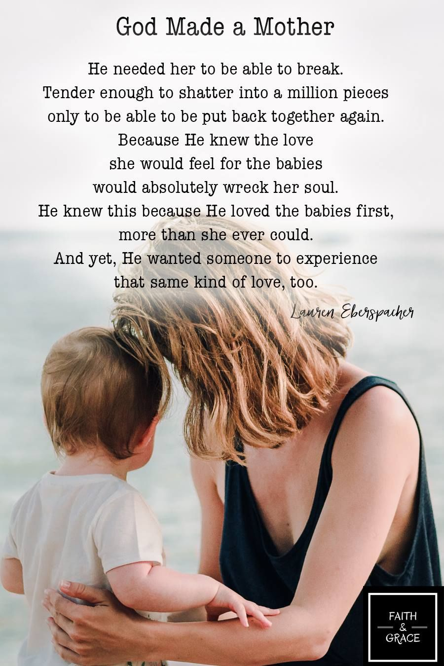 Pin On Parent Quotes We Love