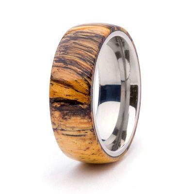 Metal Ring Cores