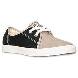 831a462d335e Men s Converse Chuck Taylor All Star Riff Canvas Casual Shoes ...