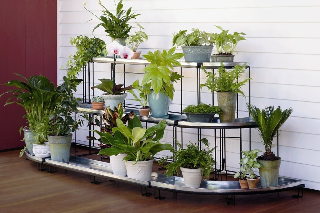 Plant Stands Indoor Lowes Plant Stands Outdoor Plant Stand
