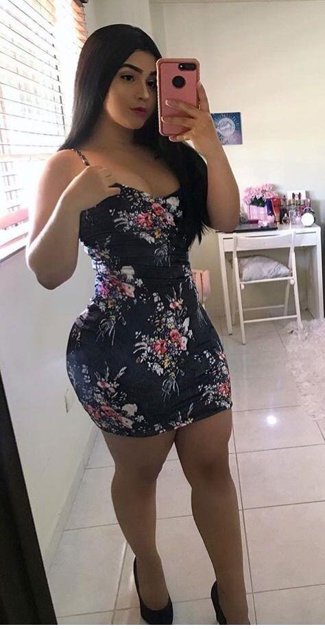 porn photo 2020 Lesbian scissoring until squirting videos