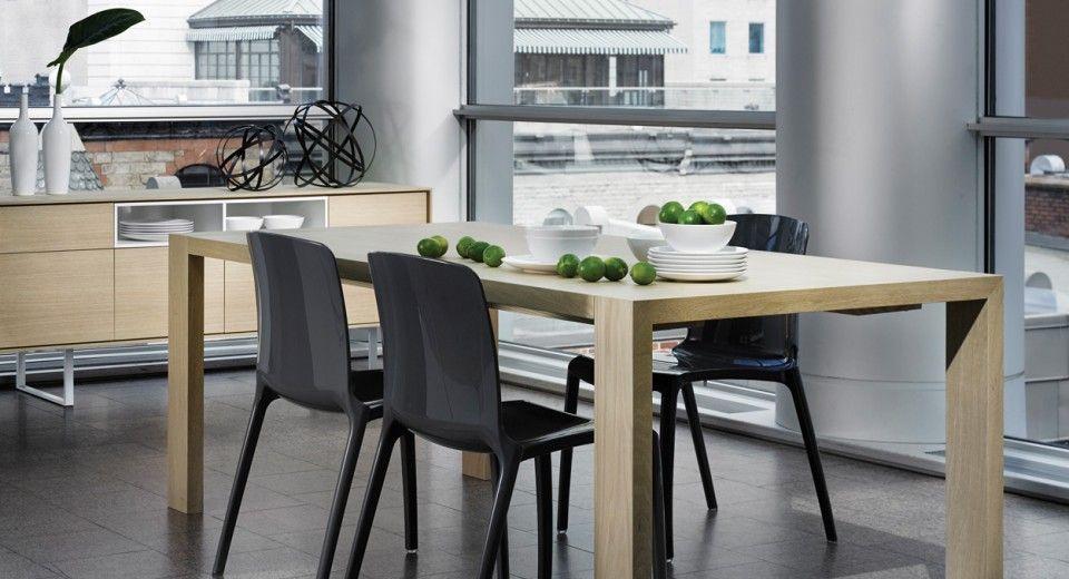 Salle A Manger Dinella Diningroom Furniture Design Dining Table Table Dining