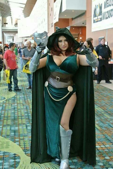 Image Result For Plus Size Cosplay Ideas Plus Size Cosplay Cosplay Woman Cosplay Outfits
