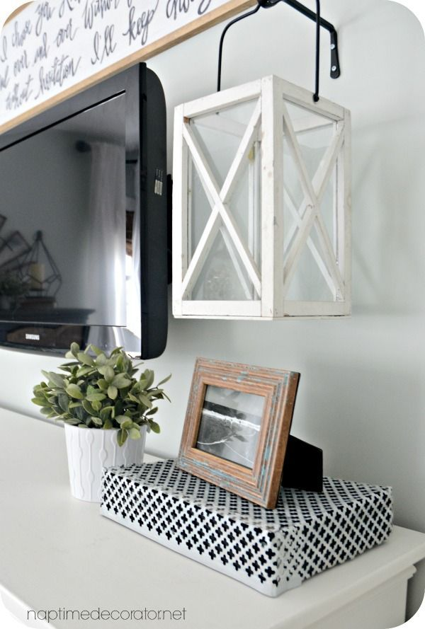 Image Result For Furniture That Hides Boxes And Cable Wires Hide
