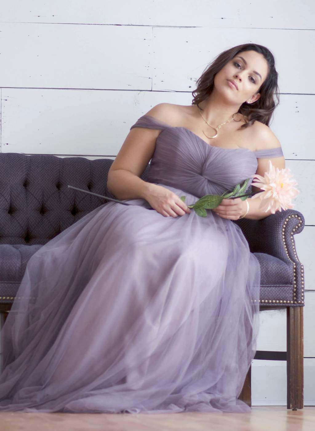 Wedding dresses under $200  Tenley Infinity Dress  Bridal parties Bodice and Collection