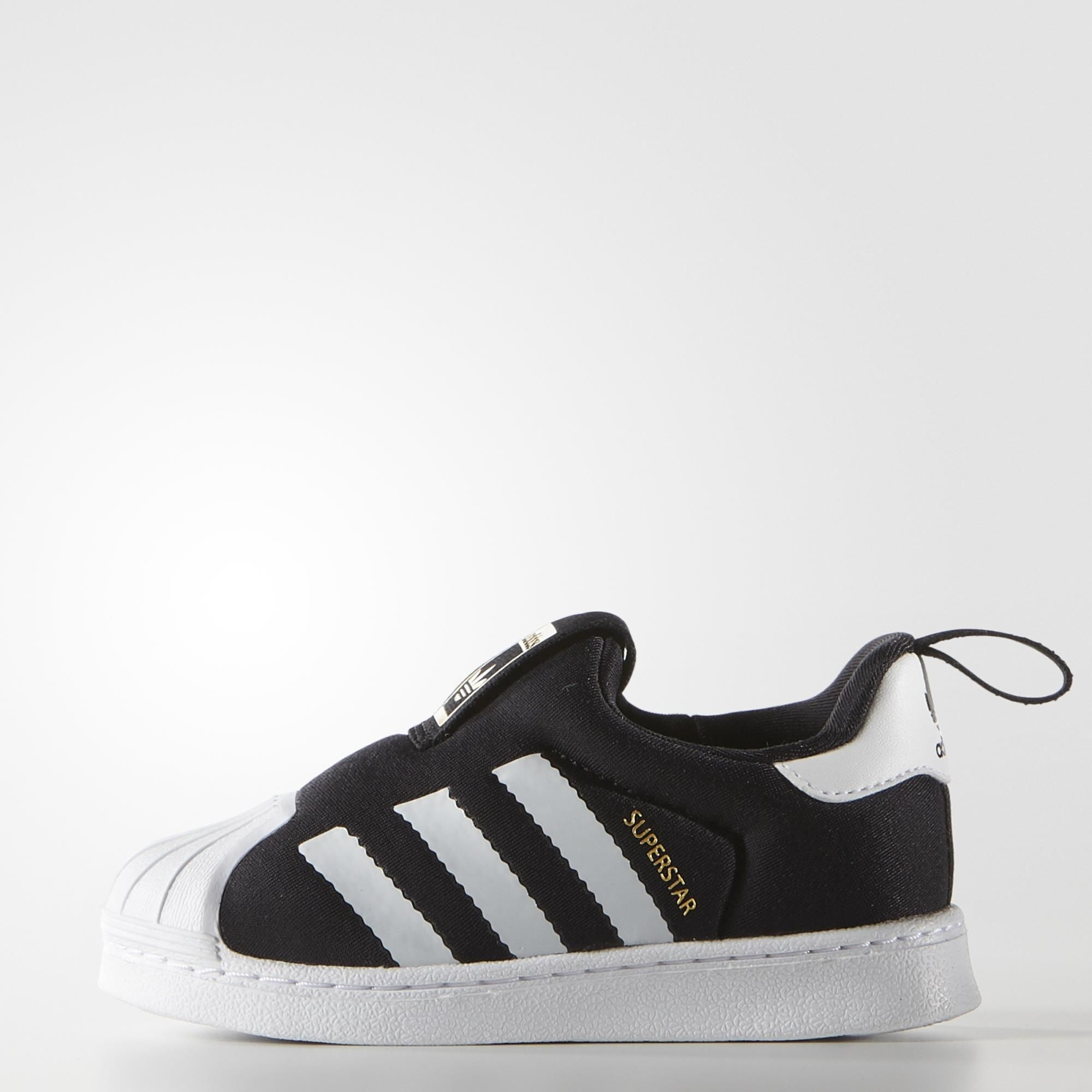 adidas superstar 360 kinder