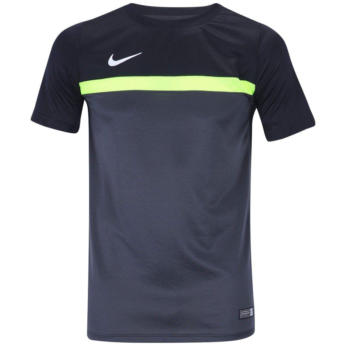R$59,99 - P, M, G, GG - http://vitrineed.com/43ce #vitrineed #sports #outfits