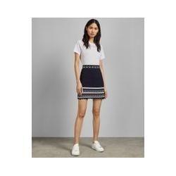 Mil-Tec T-Shirt Us Style Co.weiss T-Shirt Basicweiß Xl Mil-TecMil-Tec #teedesign