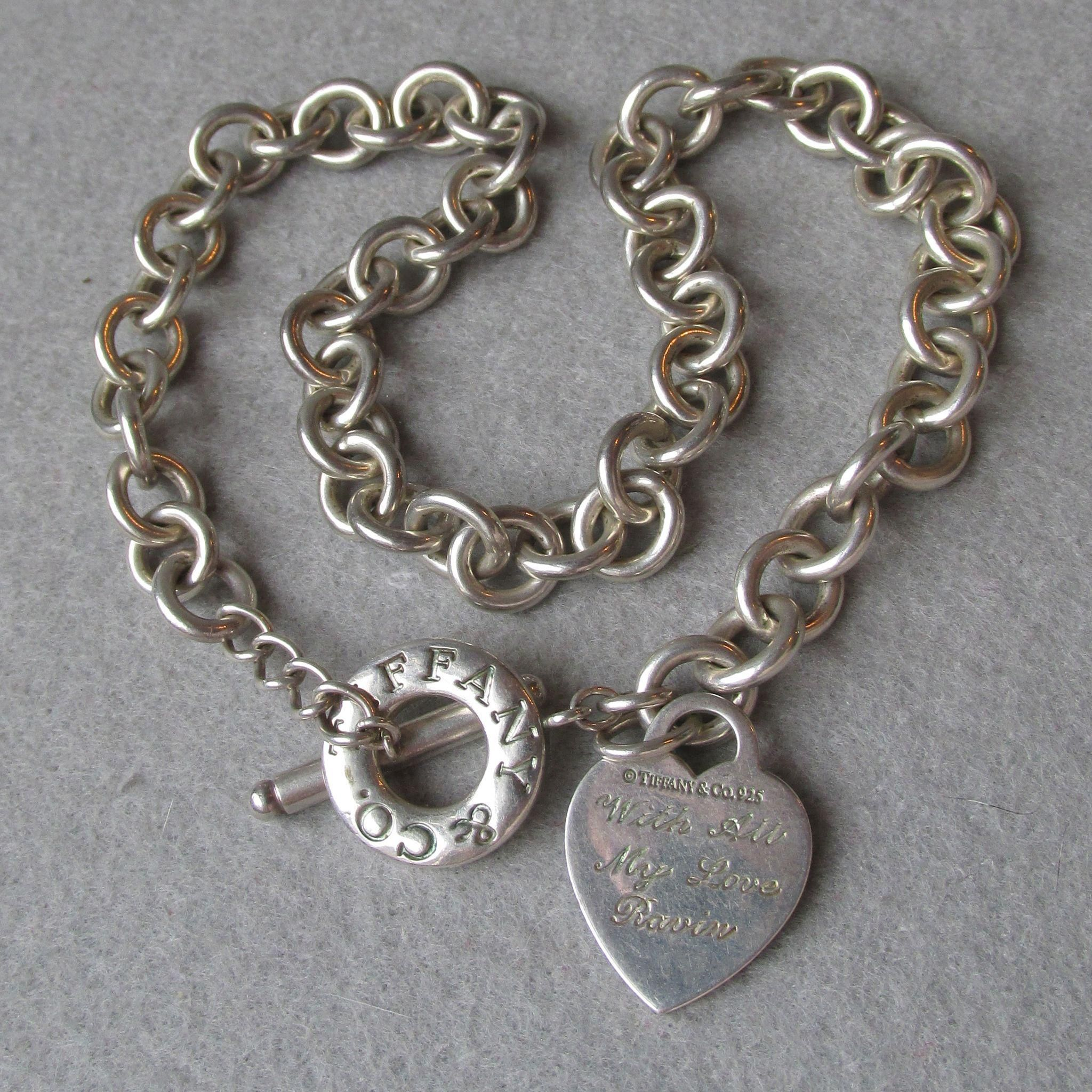 925 Sterling Silver Polished /& Textured 2 Hearts Charm Pendant