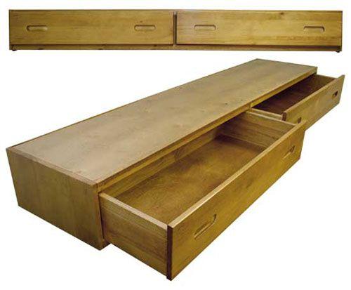 Best Cargo Furniture Bunk Beds Wood Crate Furniture 640 x 480