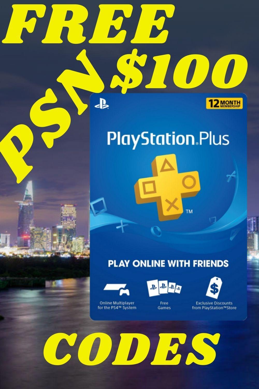 7f9446928aae751cad4449ada9270c6b - How To Get Free Playstation Codes Legit Working Method