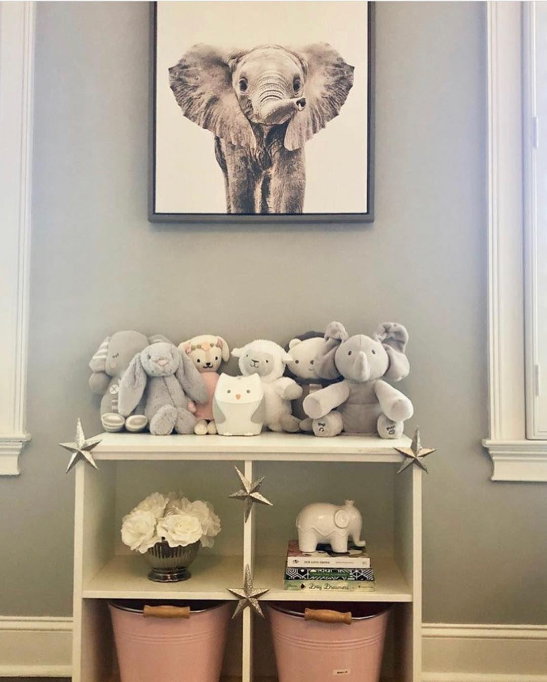 Best Home Decor Stores Nashville Home Decor Furniture Design Software Decor