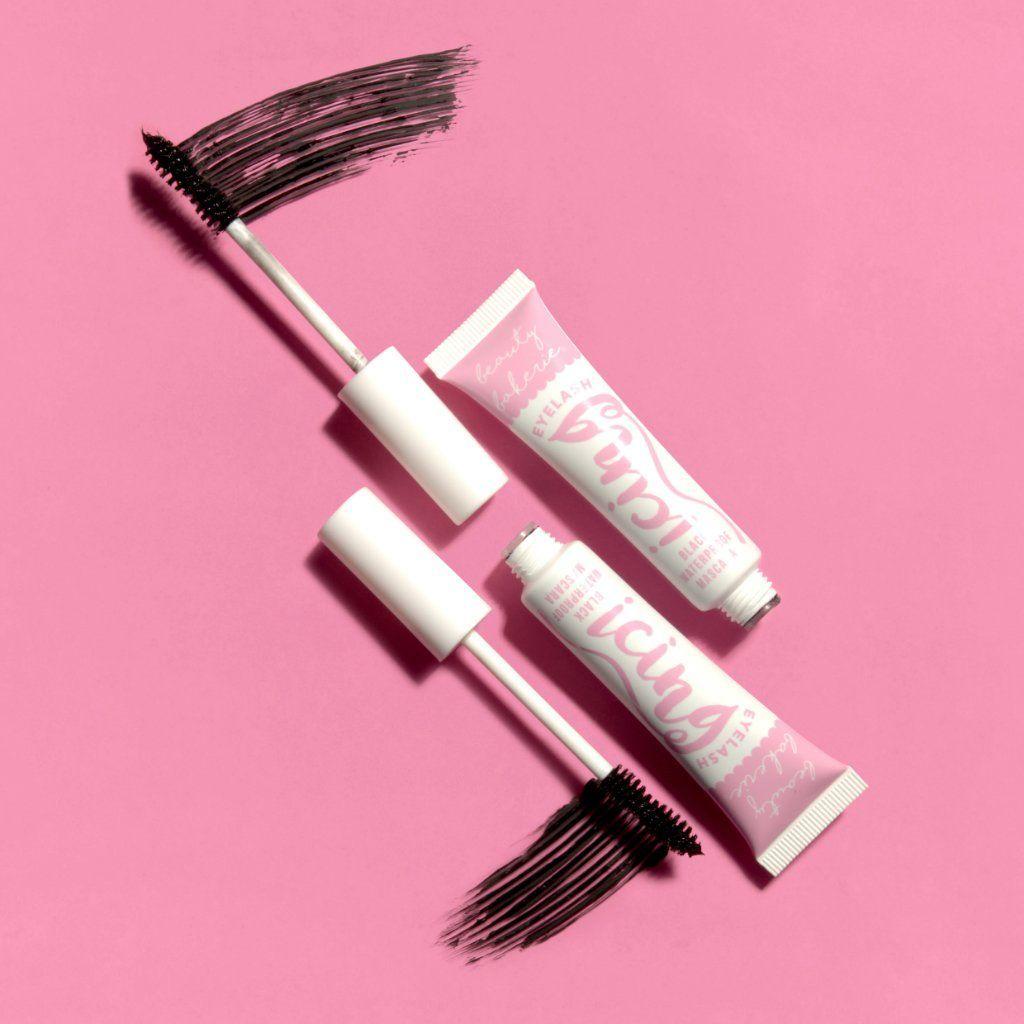 Image result for Beauty Bakerie mascara