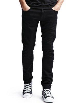 75664e6a Diesel Tepphar 886Z Slim Tapered Mens Jeans, http://www.littlewoodsireland.
