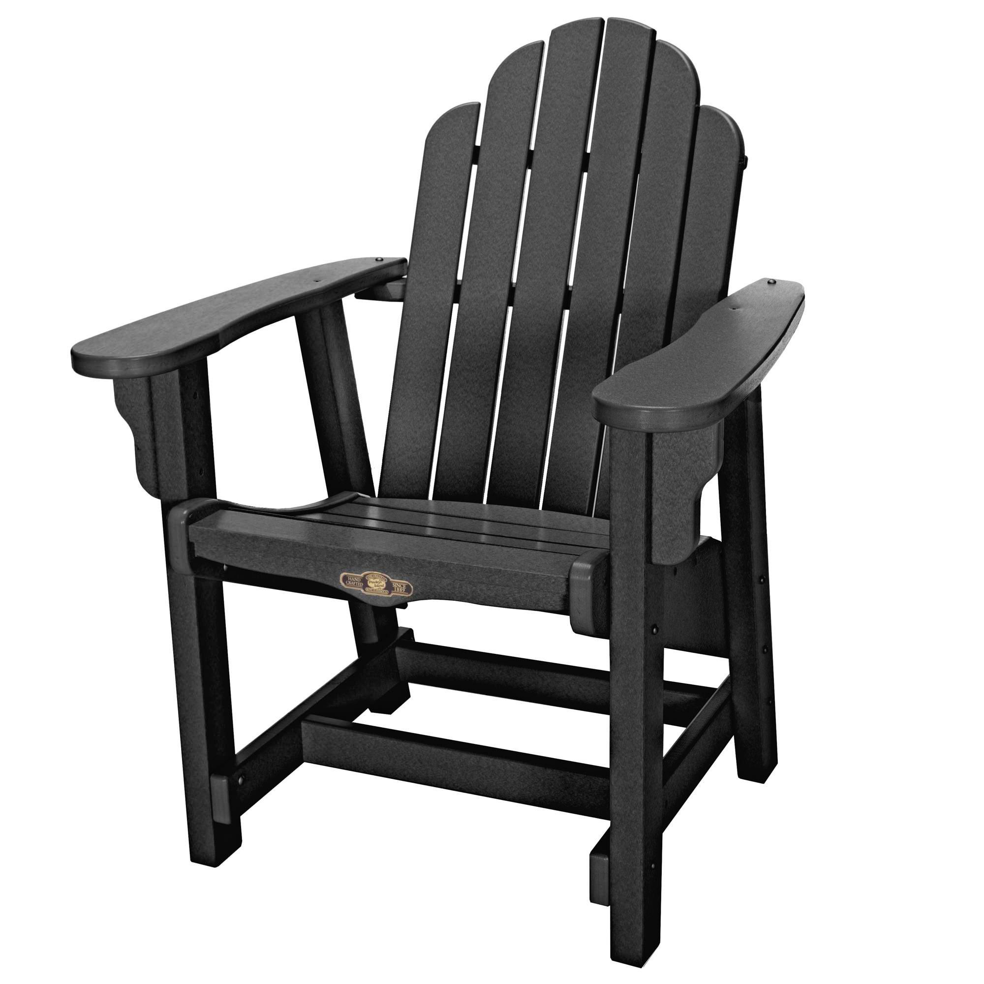 Pawleys Island Essentials Conversational Chair