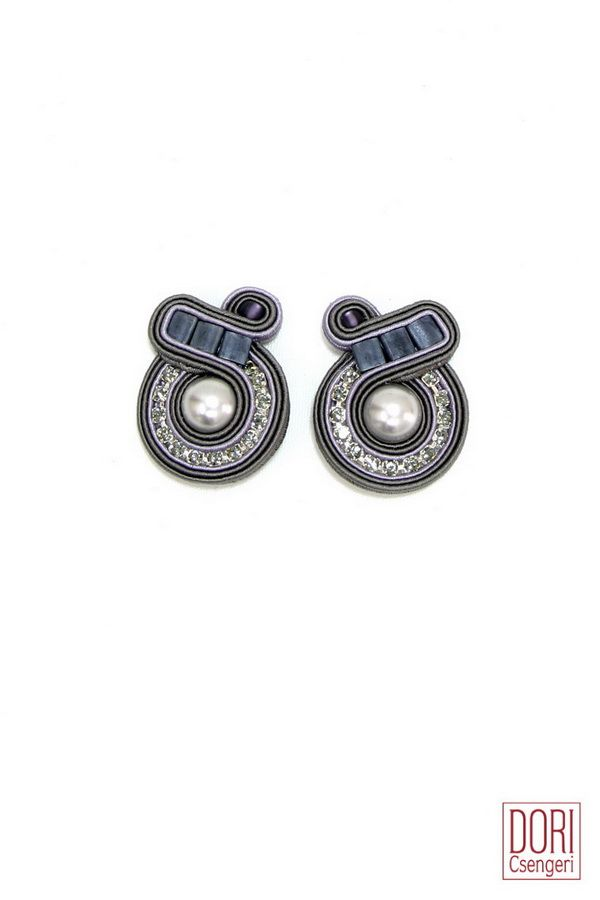 RDY-E413 , rdye413 , classic earrings ,
