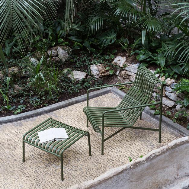 garden sofa #gardencare