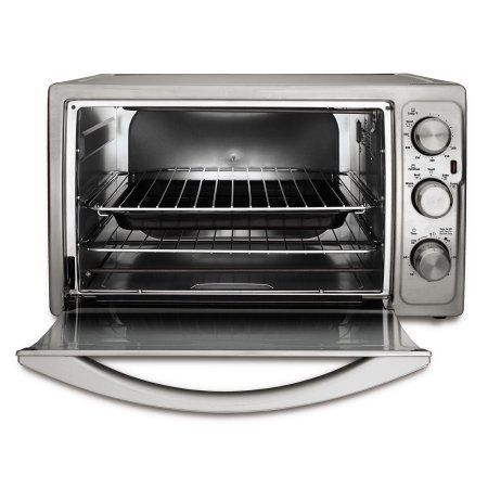 Shop By Brand Countertop Oven Convection Toaster Oven