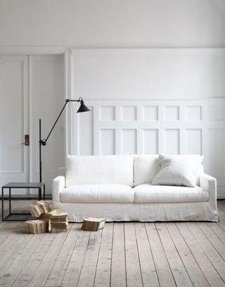 4d515711725 FUNDA A MEDIDA - SILLON DOS Y TRES CUERPOS | Design | LIVING ROOM ...