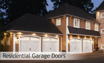 Where To Buy Clopay Garage And Entry Doors Entry Doors Residential Garage Residential Garage Doors