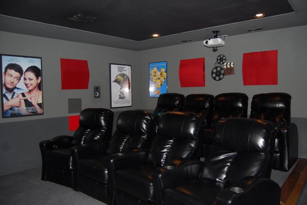 Cksqurds image home theater design home design