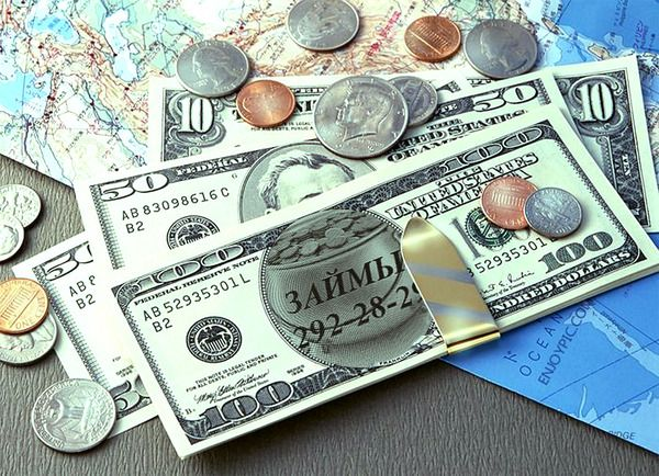 Денежные займы в Екатеринбурге без справок и поручителей.