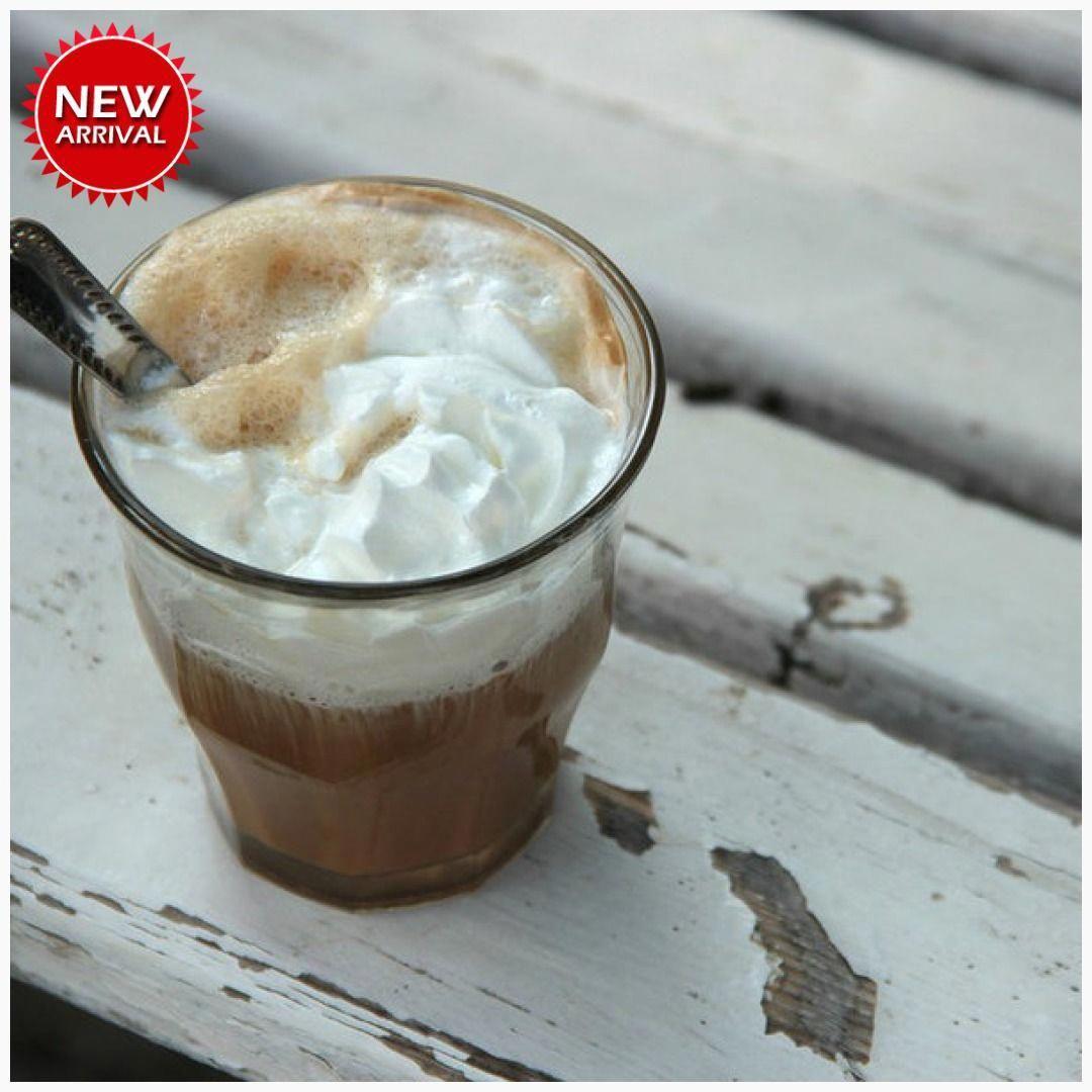 Hot Chocolate Thick