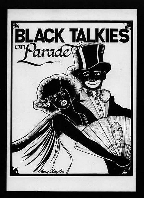 Vintage black hollywood movie posters want to know more about black history visit discover black heritage