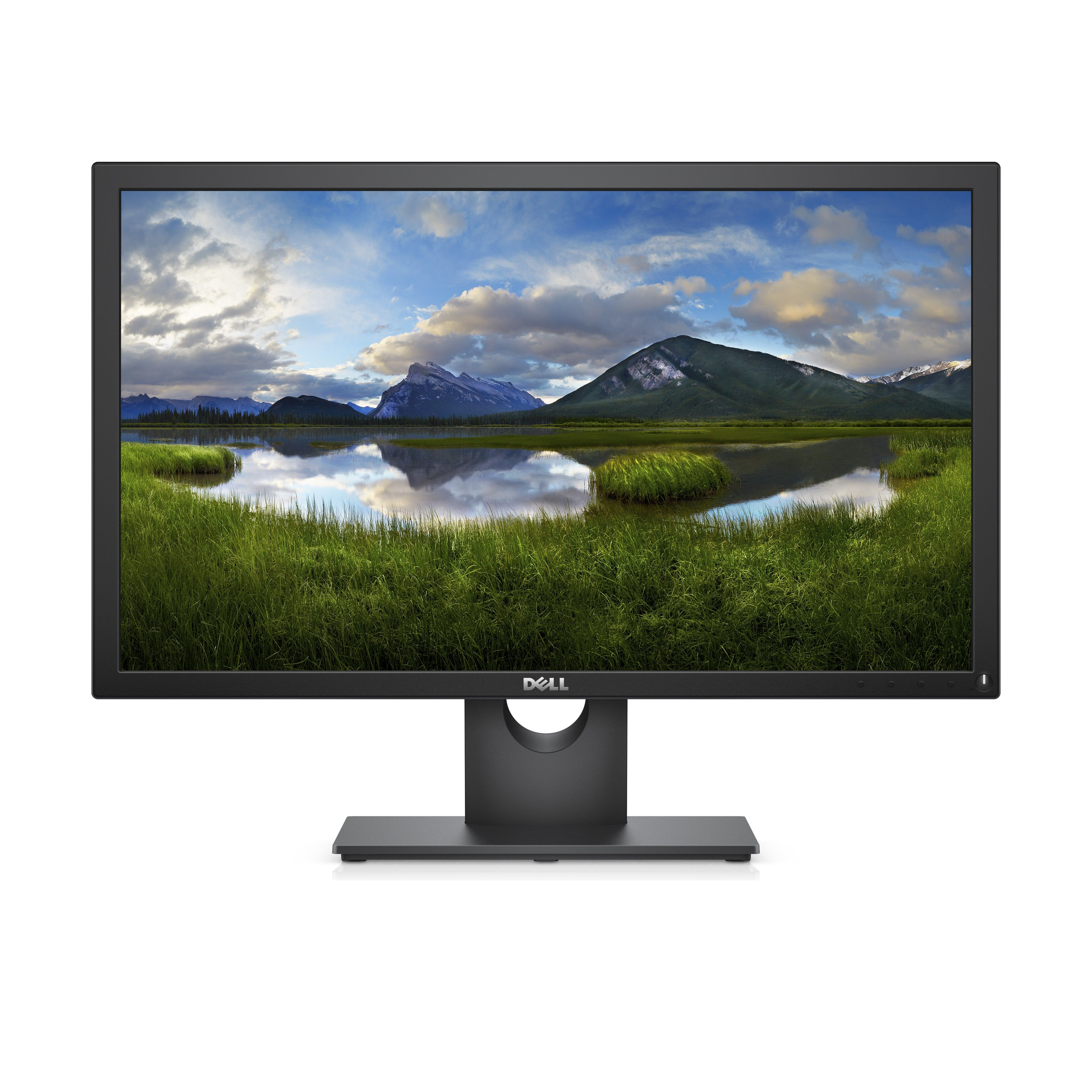 Dell E Series E2318h 23 Full Hd Led Matt Flat Black Computer Monitor 165 00 Dell Https Bestbuycyprus Com Pc Mon With Images Monitor Lcd Monitor Cool Things To Buy
