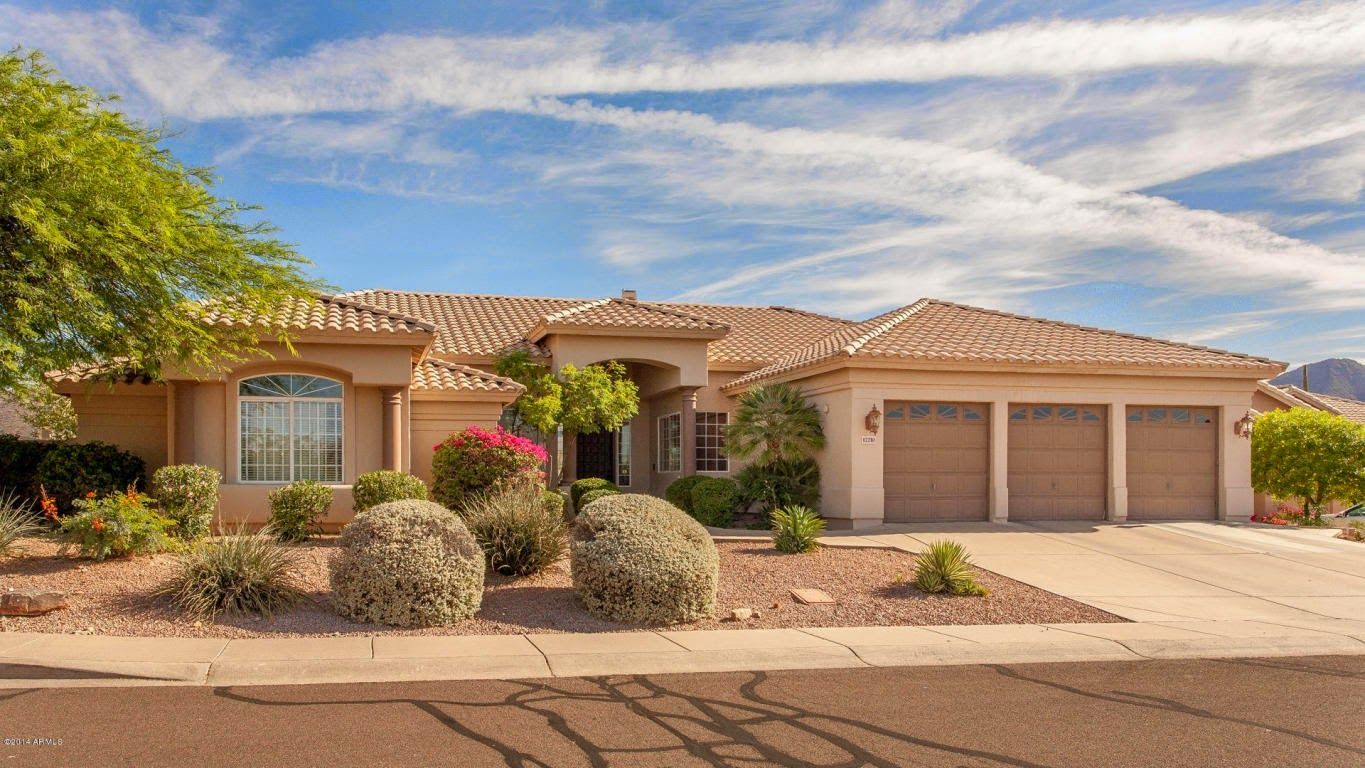Price Reduction! Owner said sell now! Bring offers on this excellent move in…